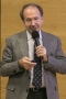 Konferencja prof. Trzebski17.jpg