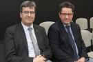 Konferencja prof. Trzebski18.jpg