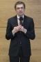 Konferencja prof. Trzebski20.jpg