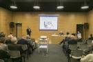 Konferencja prof. Trzebski07.jpg