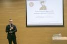 Konferencja prof. Trzebski10.jpg