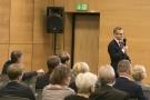 Konferencja prof. Trzebski11.jpg
