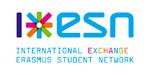 Erasmus Student Network Warszawski Uniwersytet Medyczny