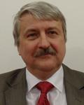 Krzysztof Turek, Główny Energetyk