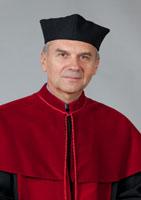 Artur Mamcarz, Vice Dean