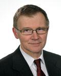 Jan Matłachowski, Z-ca Kanclerza ds. Eksploatacji