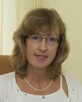 Małgorzata Rejnik, Z-ca Kanclerza WUM