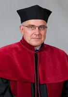 Maciej Słodkowski, Vice Dean